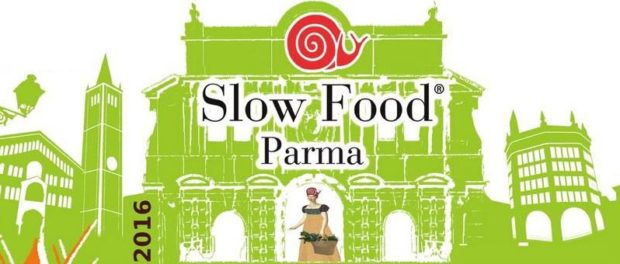 SlowFoodValley2016