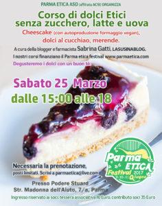 corsi di cucina vegana al podere stuard | azienda stuard - Corsi Cucina Parma