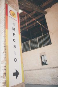 emporio_01