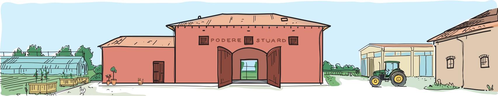Azienda Stuard