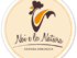 noi-e-la-natura_logo